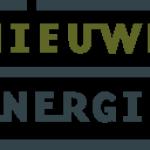logo-nieuweenergie-x2